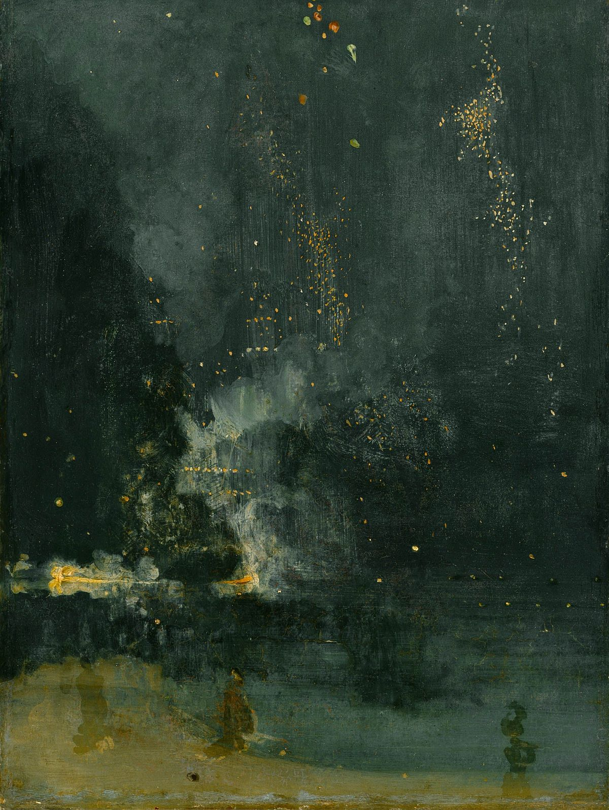 1200px Whistler Nocturne in black and gold